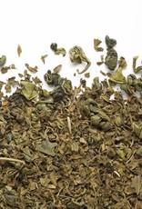 Thé marocain 50g