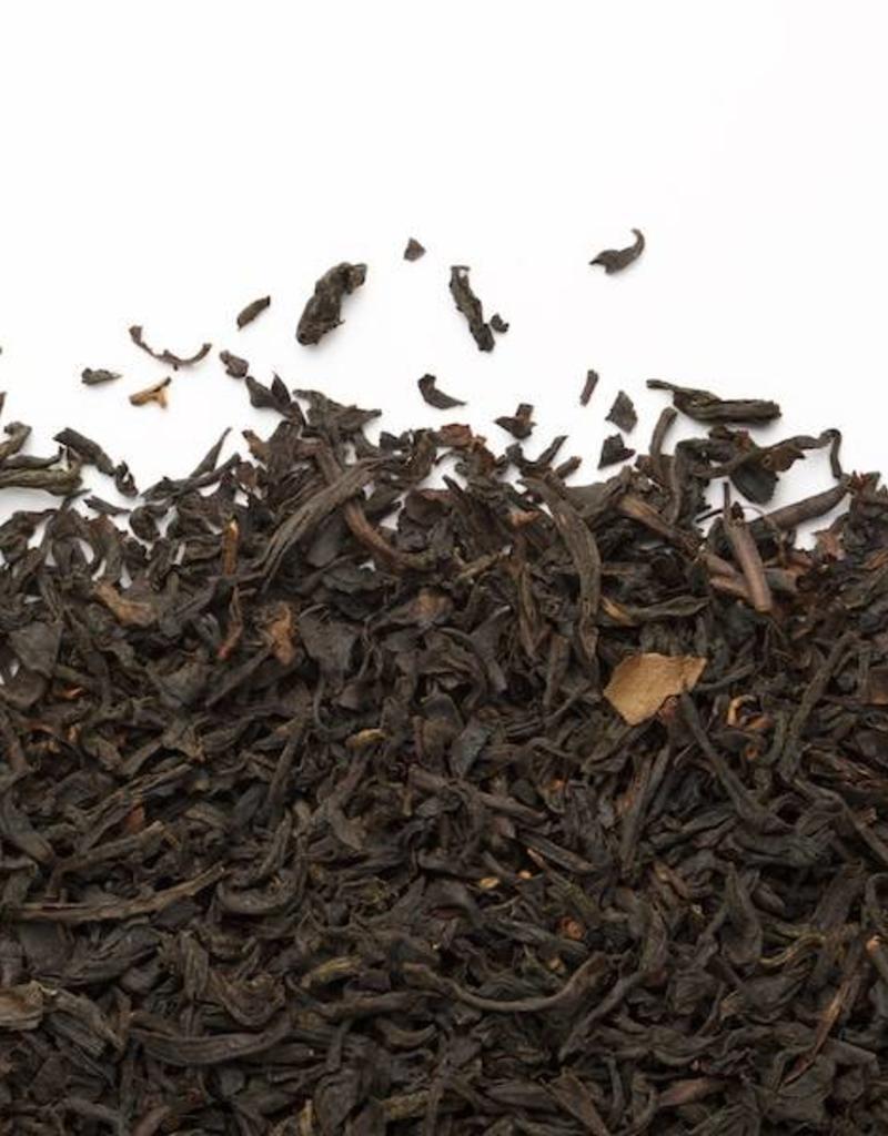Thé à l'anglaise Bio 50g