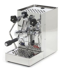Lelit Machine espresso Mara par Lelit