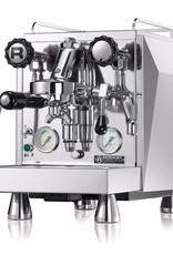 Rocket Machine espresso Giotto Type V par Rocket