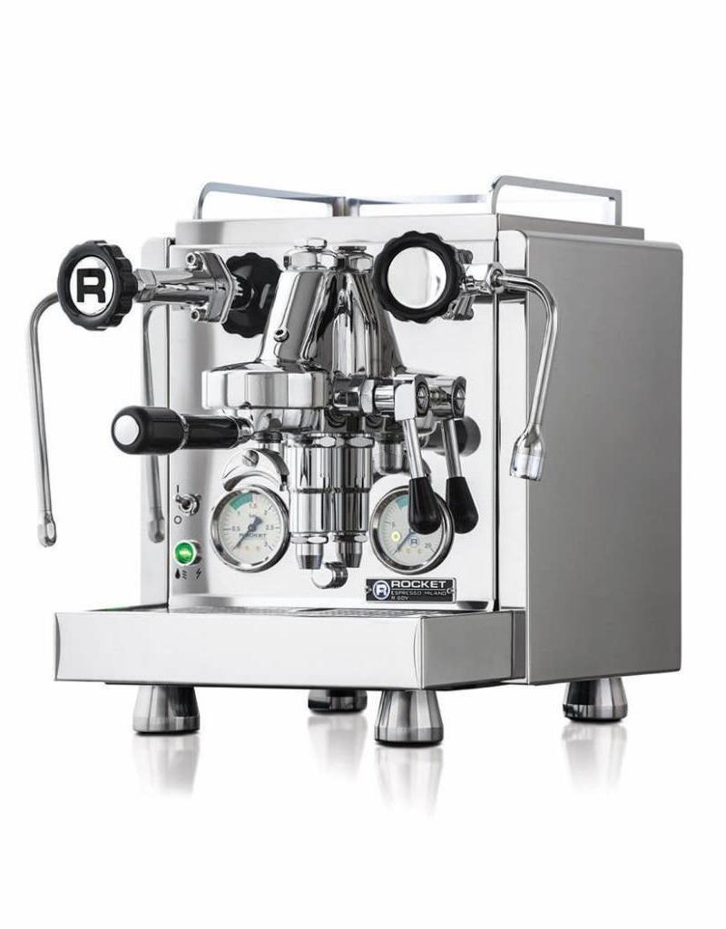 Rocket Machine espresso R60 par Rocket