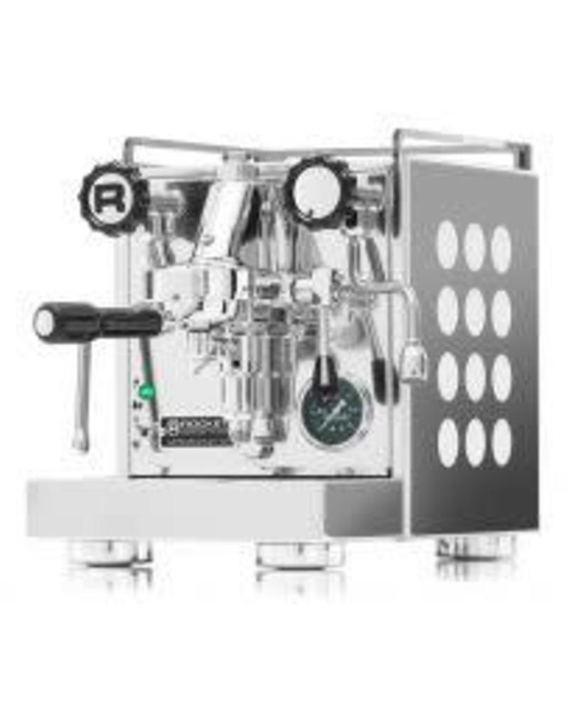 Rocket Machine espresso Appartamento - Blanche par Rocket