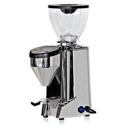 Rocket Moulin à café Fausto par Rocket