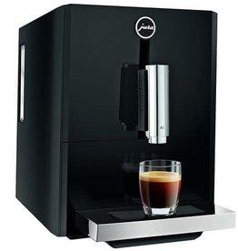 Jura Machine espresso A1 - Noir par Jura