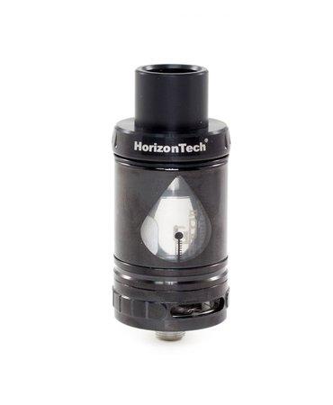 HorizonTech Arco II by HorizonTech