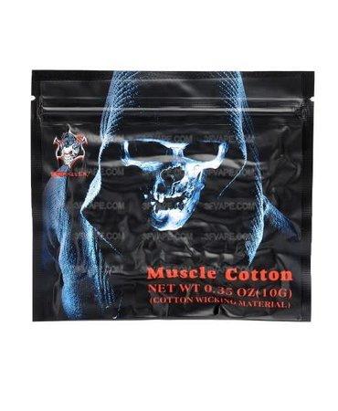 Demon Killer Muscle Cotton by Demon Killer