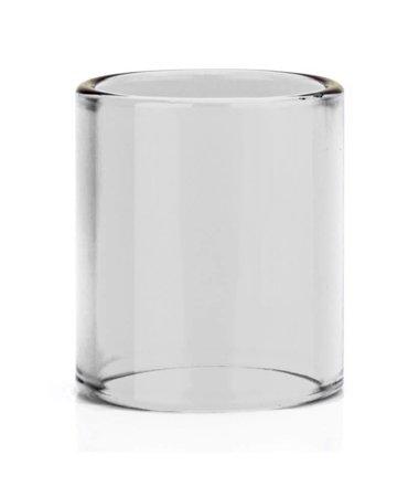 SMOK TFV12 Glass by SMOK