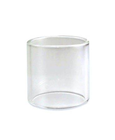 SMOK TFV8 Big Baby replacement glass by SMOK