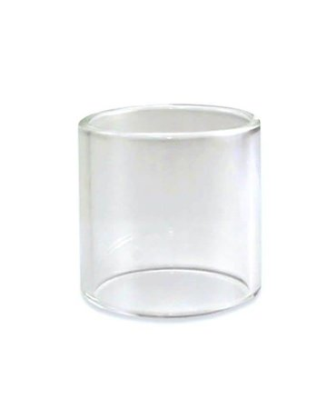 SMOK TFV8 Cloud Beast Glass by SMOK
