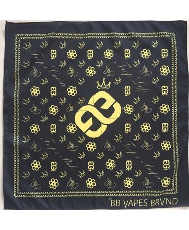 BB Vapes TRVP BANDANA by BB VAPES BRVND
