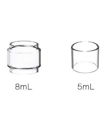 Uwell Valyrian Glass by Uwell