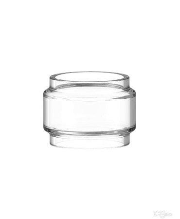SMOK SMOK X-Baby Bubble Glass