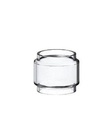 SMOK TFV12 Prince Glass Bubble by SMOK