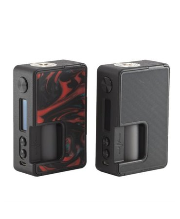Vandy Vape Pulse BF 80W Mod by Vandy Vape