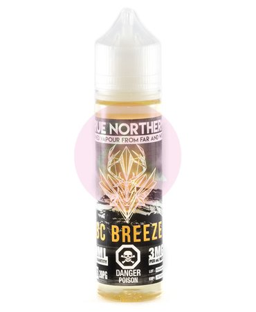 True Northern BC Breeze by True Northern