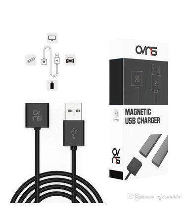 OVNS Ovns USB Charger for Juul