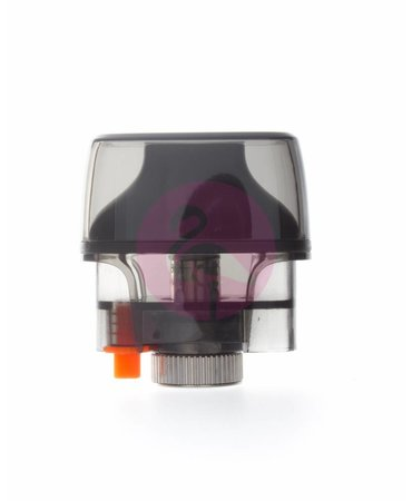 Aspire Aspire Nautilus AIO Cartridge 4.5ml 1.8ohm
