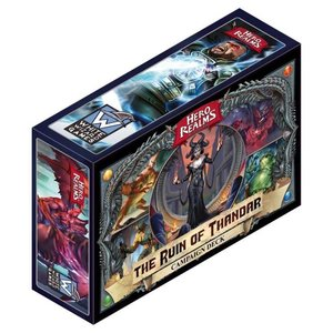 White Wizard Games Hero Realms DBG: The Ruin of Thandar