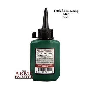 The Army Painter The Army Painter: Miniature Basing Glue