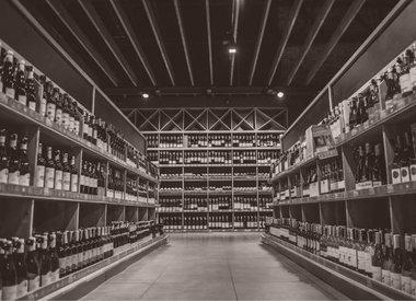 Wine  | Brew | Distill