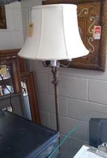 Floor Lamp 4 Bulb