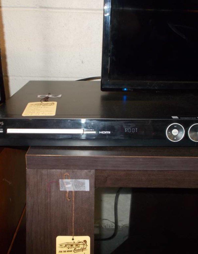 DVD Player Philips