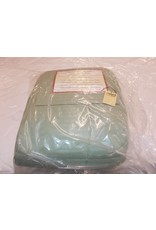 New Comforter Set Twin XL Sage