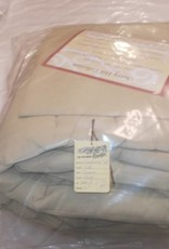 New Comforter Set Queen Khaki