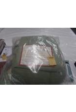 Comforter Set Twin XL Sage