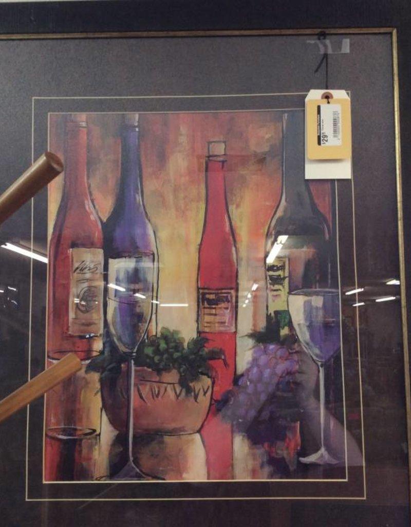 Picture wine