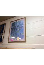 Monet re print