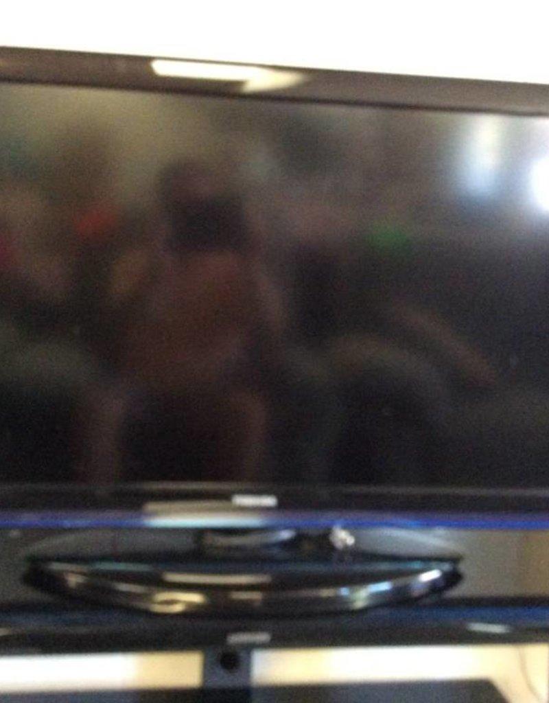 "40 "" TV -  Toshiba"