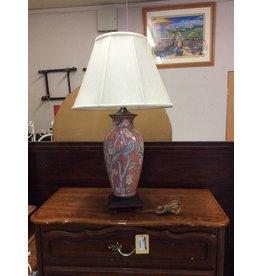 Table lamp / multi color