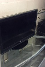 """32"""" TV / Dynex"""