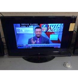 "32"" Westinghouse tv w/remote"