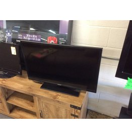 "32"" TV / Samsung w remote"