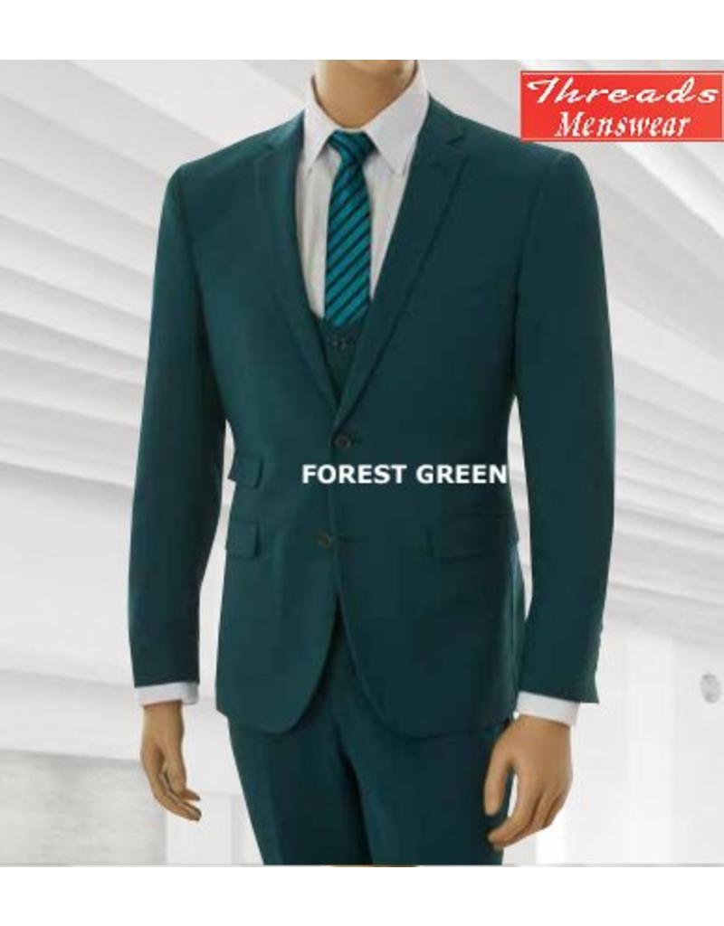 Lorenzo Bruno Lorenzo Bruno US631V Ultra Slim Suit
