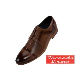 Amali Amali Batista Dress Shoe - Brown