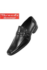 Amali Amali 8001 Dress Shoe - Black