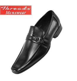 Amali Amali 8001 Dress Shoe - Black