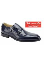 Antonio Cerrelli Antonio Cerrelli Shoe 6722 Navy