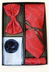 Gian Franco Gian Franco Value Box Set 9111
