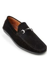 Montique Montique Casual Shoe - S241 Black