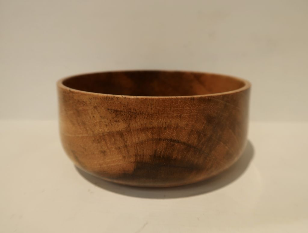 Andy Cole 095 5x2 Mango Bowl