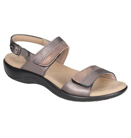 4d0f640d3e76 SAS Shoes - SAS Shoes - New Orleans