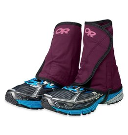Outdoor Research OR Women's Wrapid Gaiters
