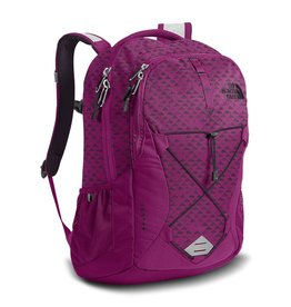 North Face North Face Women's Jester Backpack
