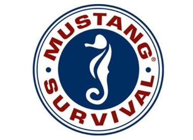 Mustang Surival