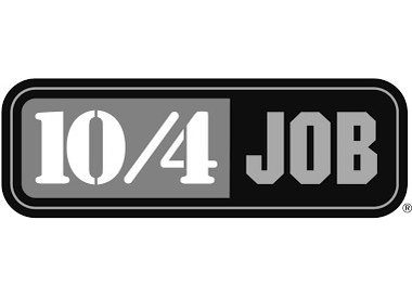 10/4 Job
