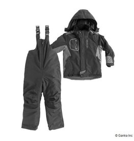 GKS GKS Youth Suit-Tussor 100% Nylon Snowsuit